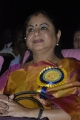 Kamala Selvaraj at Gemini Ganesan 92nd Birthday Anniversary Stills