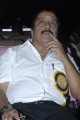 Actor Sivakumar at Gemini Ganesan 92nd Birthday Anniversary photos