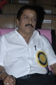 Actor Sivakumar at Gemini Ganesan 92nd Birthday Anniversary Stills
