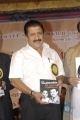 Actor Sivakumar at Pennin Perumai CD Launch Stills