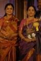 Kamala Selvaraj, Sachu at Gemini Ganesan 92nd Birthday Anniversary Stills