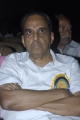 AVM Saravanan at Gemini Ganesan 92nd Birthday Anniversary Stills