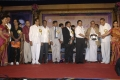 Pennin Perumai Book Launch Stills