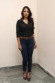 Actress Nivetha Pethuraj @ Gemini Ganeshanum Suruli Raajanum Audio Release Stills