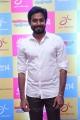 Actor Aari @ Gemini Ganeshanum Suruli Raajanum Audio Release Stills