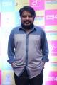 Vikraman @ Gemini Ganeshanum Suruli Raajanum Audio Release Stills