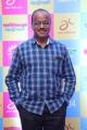 G Dhananjayan @ Gemini Ganeshanum Suruli Raajanum Audio Release Stills