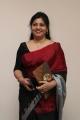 Gemini Ganeshanum Suruli Raajanum Audio Release Stills