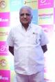 Abirami Ramanathan @ Gemini Ganeshanum Suruli Raajanum Audio Release Stills