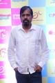 RK Selvamani @ Gemini Ganeshanum Suruli Raajanum Audio Release Stills