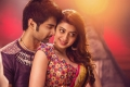 Atharvaa, Pranitha in Gemini Ganeshanum Suruli Raajanum Movie Stills