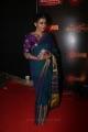 Actress Hebah Patel @ Gemini TV Awards 2016 Red Carpet Images