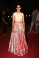 Actress Lavanya Tripathi @ Gemini TV Puraskaralu 2016 Red Carpet Images