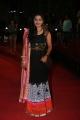 Gemini TV Awards 2016 Red Carpet Images