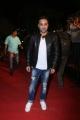 Actor Tarun @ Gemini TV Awards 2016 Red Carpet Images