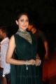 Actress Pragya Jaiswal @ Gemini TV Awards 2016 Red Carpet Images
