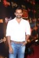 Actor Sai Dharam Tej @ Gemini TV Puraskaralu 2016 Red Carpet Images