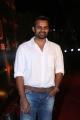 Actor Sai Dharam Tej @ Gemini TV Awards 2016 Red Carpet Images