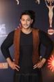 Telugu Actor Prince @ Gemini TV Awards 2016 Red Carpet Images