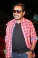Actor Sampoornesh Babu @Gemini TV Awards 2016 Red Carpet Images