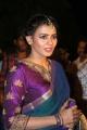 Actress Hebah Patel @ Gemini TV Puraskaralu 2016 Red Carpet Images