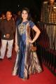 Gemini TV Puraskaralu 2016 Red Carpet Stills