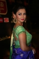 Actres Adah @ Gemini TV Puraskaralu 2016 Red Carpet Stills