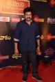 Actor Chiranjeevi @ Gemini TV Puraskaralu 2016 Red Carpet Stills