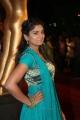 Actress Sanjjanaa @ Gemini TV Puraskaralu 2016 Red Carpet Stills