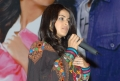 Actress Genelia New Cute Stills
