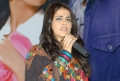 Cute Genelia New Photos Gallery