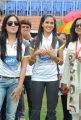 Genelia Photos in CCL Match