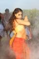 Genelia D'souza Hot Urumi Movie Photos Stills
