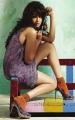 Genelia Hot Photoshoot Stills
