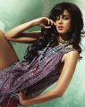 Genelia Hot Photoshoot Stills