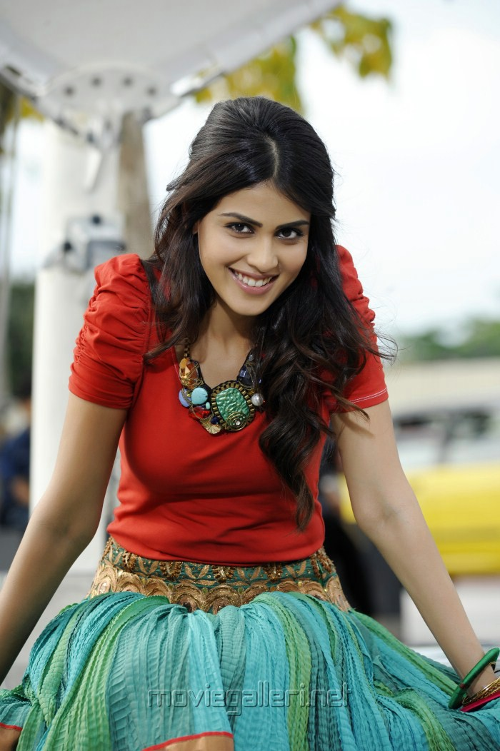Cannot be! Genelia hot sex open thanks for