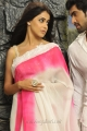 Genelia in Naa Ishtam Movie Stills
