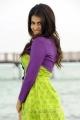 Naa Istam Actress Genelia Stills