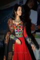 Cute Genelia in Salwar Kameez Stills