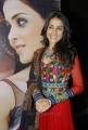 Actress Genelia Cute Pics in Churidar