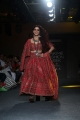 Actress Genelia D'Souza Photos @ Lakme Fashion Week Winter Festive 2019
