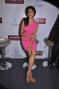 Actress Genelia New gallery