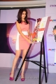 Actress Genelia at Myntra.com's Star N Style Event, Hyderabad