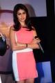 Genelia Deshmukh Photos at Myntra Star N Style Icon Launch