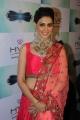 Genelia @ HVK Jewels Fashion Show Photos