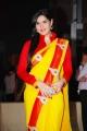 Zarine Khan @ Genelia Wedding Reception Stills