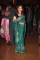 Madhuri Dixit @ Genelia Wedding Reception Stills