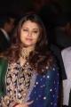 Aishwarya Rai Bachchan @ Genelia Wedding Reception Stills