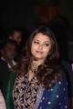 Aishwarya Rai @ Genelia Wedding Reception Stills
