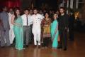 Genelia Wedding Reception Stills